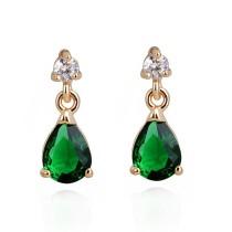 earring q88806540