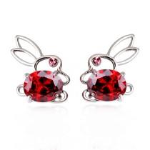 earring q88804381