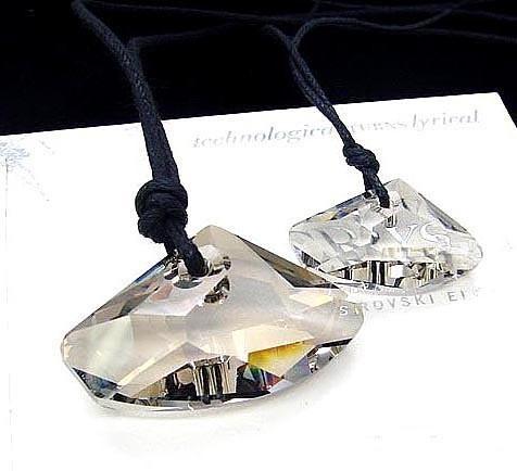 crystal set030160