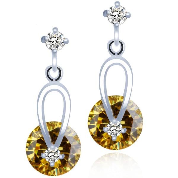 earring q888079125