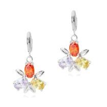 earring q5885611