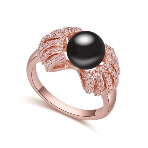 ring 23994