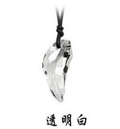 silver  necklace12051002