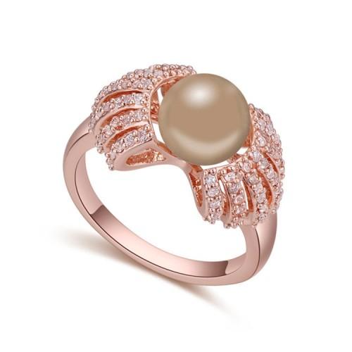 ring 23997