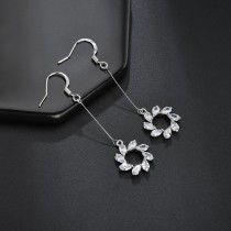 earring e369a