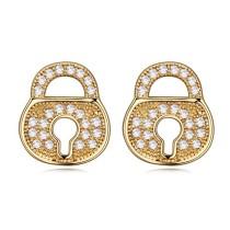 earring16807