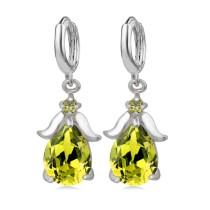 earring166175