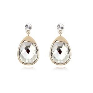 earring03-8152