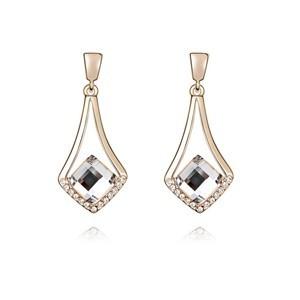 earring12-7066