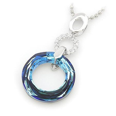silver  pendant12040308