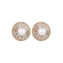 earring e1271
