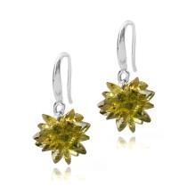 earring k511101