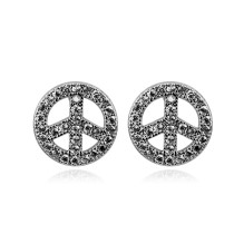 earring506181