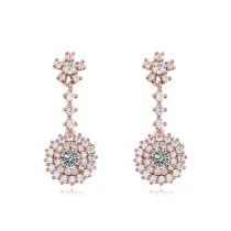 earring17694