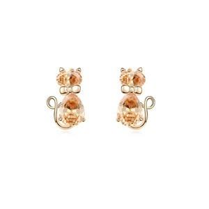 earring 9888