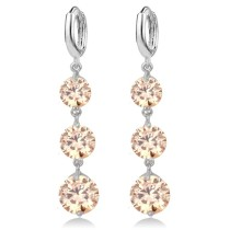 earring411152