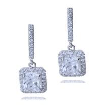 earring q6665911