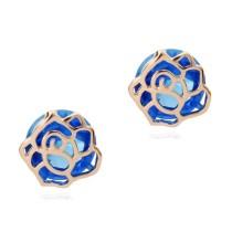 earring q5995452