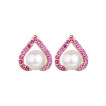 earring 1158a
