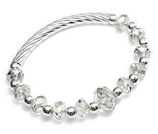 crystal bracelet970698