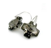 crystal earring 980199