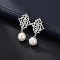 earring 380a