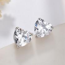 earring e1196c