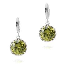 earring q1773001