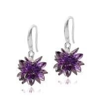 earring k511104