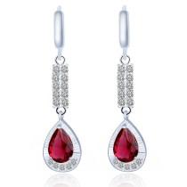earring q8886790
