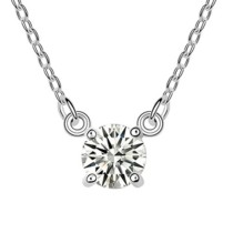 necklace 07-6054