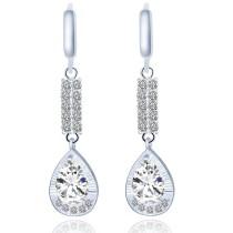earring q8886793