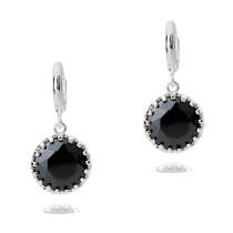 earring q1773003