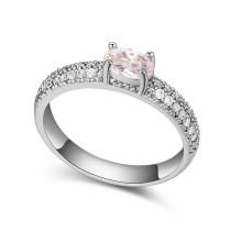 ring 18150