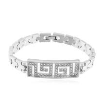 bracelet15638