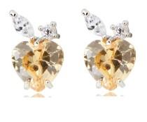 earring E255-3