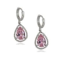 earring E131010-6
