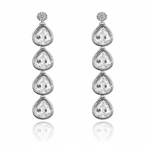 earring q8880855