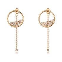 earring 24428