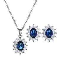 drop jewelry set q8880569