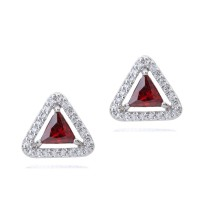 earring q1111980