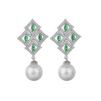 earring 380