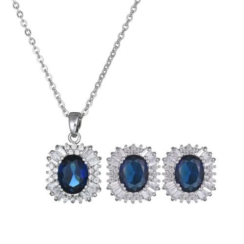 drop jewelry set q8880888