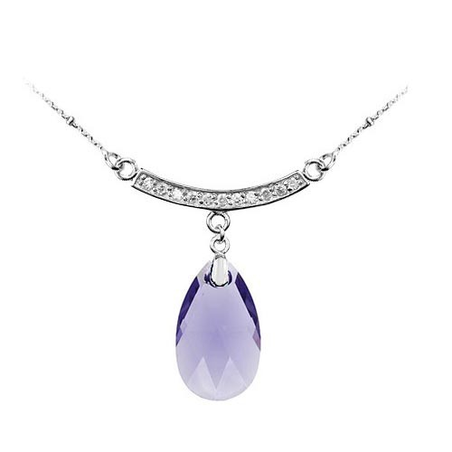 sterling necklace0101012