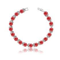 bracelet04075