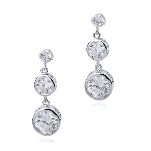 earring q5993025
