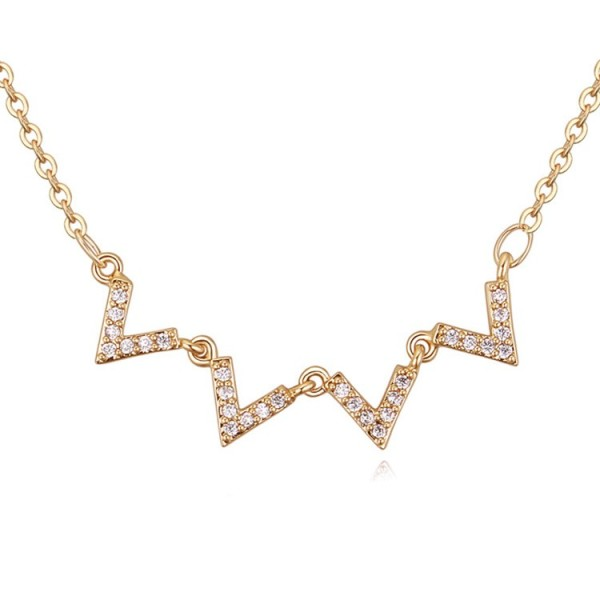 necklace 19716