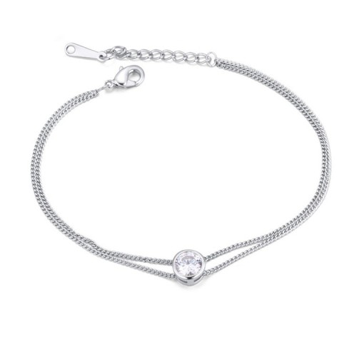 bracelet 22209