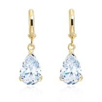 earring q99905611