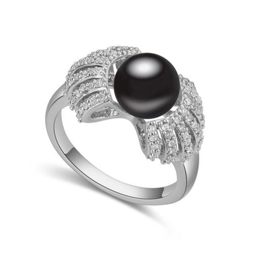 ring 24002
